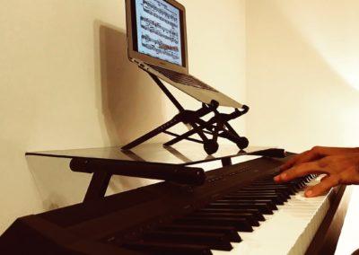 ayana-piano